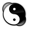 yin-yang-skype